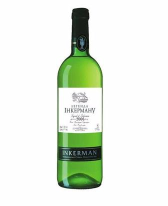 Самое Лучшее Белое Полусладкое Вино Виды