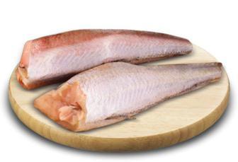 Рыба Хек північноамериканський кг