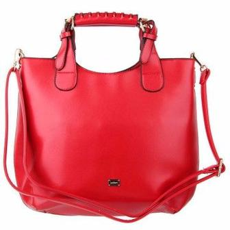 Женские сумки Welfare Арт. 8332 RED/29
