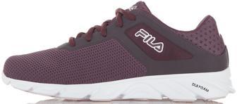 Кросівки жіночі Fila Megalite 2.0