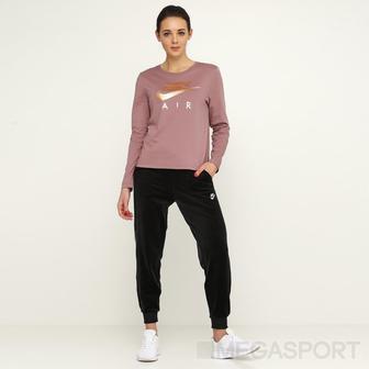 Спортивнi штани Nike W Nsw Pant Velour
