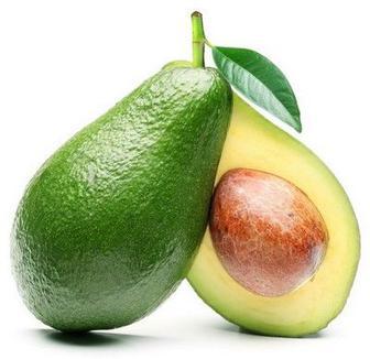 Авокадо 100г