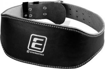 Пояс для важкої атлетики Energetics M 226931 Weight Lifting Belt