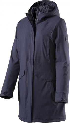 Пальто McKinley Kilara wms 280765-519 46 темно-синій