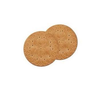 Печиво   Марія Фуршет 100г