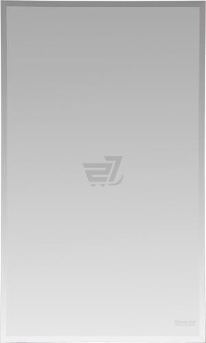 Дзеркало Свищ ЗО (Ф-12) 1000х600х5 мм
