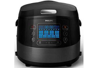 Мультиварка Philips HD4749/70