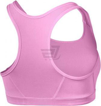 Топ Puma 4Keeps Bra M 51699608 S рожевий