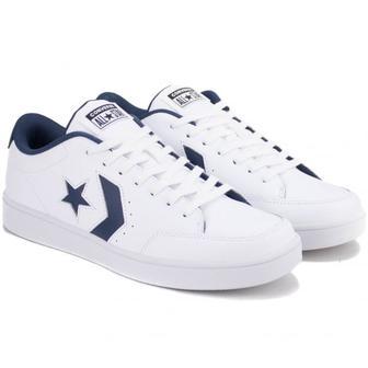 Кеди Converse Star Court