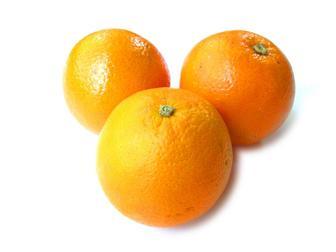 Акция ▷ Апельсин 1 кг