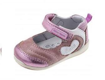 Туфли G16.0 Imparo