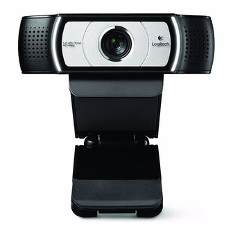 Вебкамера Logitech C930e Pro Webcam OEM