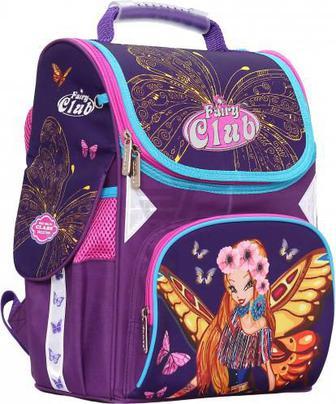 Рюкзак CLASS 300D PL 9802 Fairy Glam