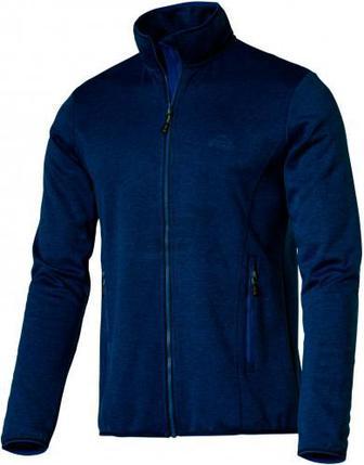 Джемпер McKinley Roto II 237324-70964 XL темно-синій