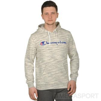 Кофта Champion Hooded Sweatshirt