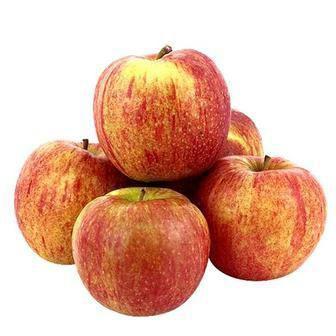 Яблуко  Джонаголд   Україна 1кг