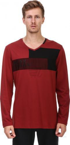 Толстовка Peak р. XL червоний F641761-RED XL