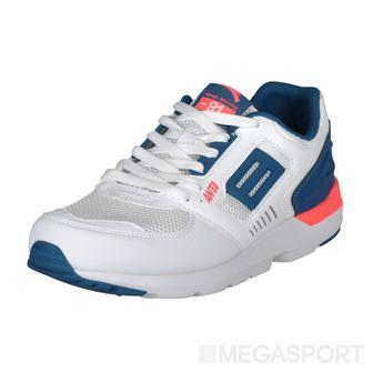 Кроссовки Anta Casual Shoes белые