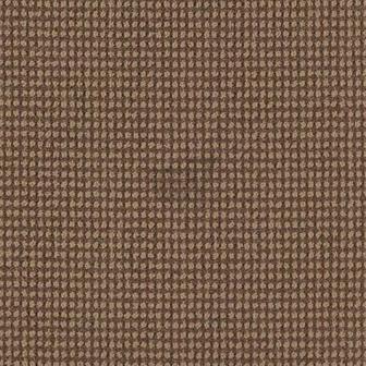 Ковролін Таркетт Поінт-Термо 87358 4м СТОК