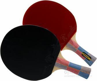 Ракетка для настільного тенісу Giant Dragon С278 Super 92712