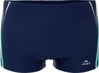 Плавки-шорты мужские Joss синие