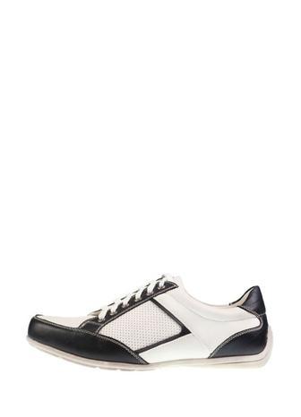 Спортивне взуття чоловіче 02908371 T.TACCARDI