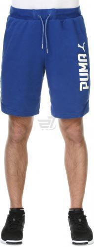Шорти Puma Style Tec Shorts TR 10 р. L синій