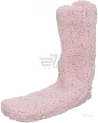 Взуття домашнє La Nuit Шіппі р. універсальний рожевий
