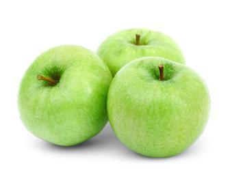 Яблука Симиренка, кг