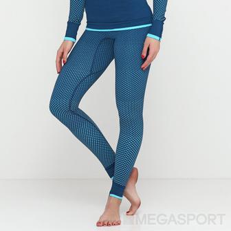 Термобілизна Craft Warm Intensity Pants W