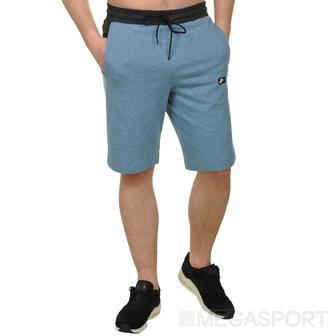 Скидка 16% ▷ Шорты Nike M Nsw Modern Short Lt Wt