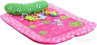 Розвиваючий килимок Fitch Baby для розвитку дитини JJ8819