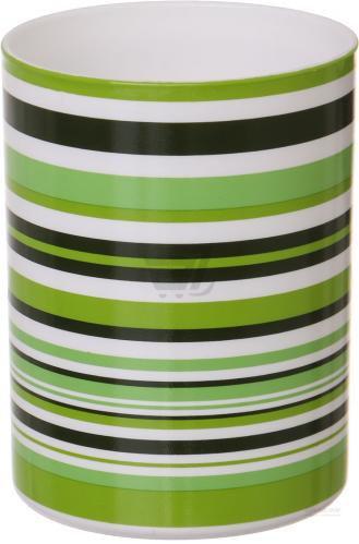 Підставка для ручок Green Maccaron Nota Bene