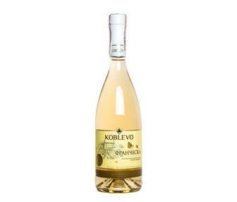Вино Коблево Сомелье Франческа 0.7л