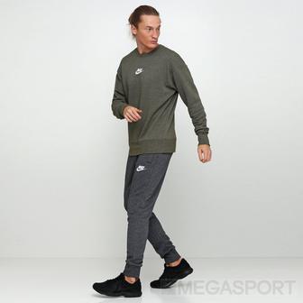 Спортивнi штани Nike M Nsw Heritage Jggr