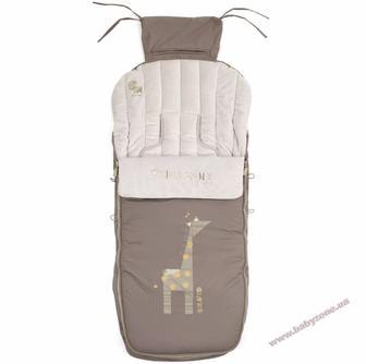 Nest Plus Jane Спальный мешок Код товара: 80473/R80