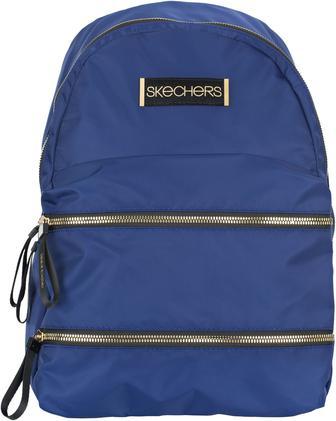 Рюкзак жіночий Skechers