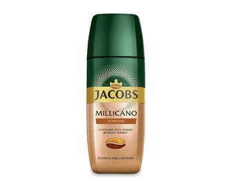 Кава розчинна Jacobs Milicano Espresso, 95г