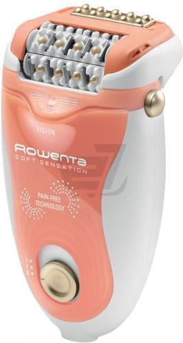 Епілятор Rowenta EP5720