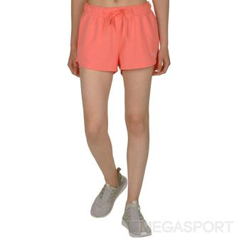 Шорты Puma Summer Shorts