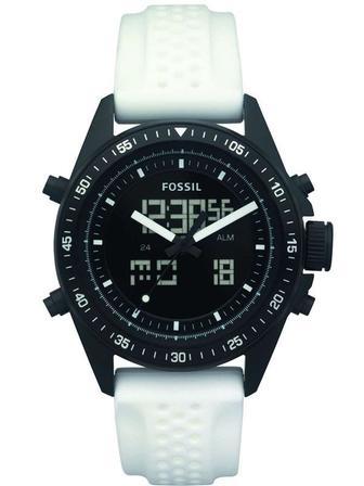Часы FOSSIL BQ9415