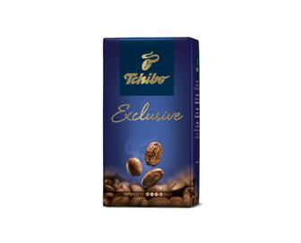 Кава мелена Tchibo Exclusive, 250г