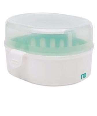 Стерилізатор для пляшечок Innosense, для мікрохвильової печі Mothercare