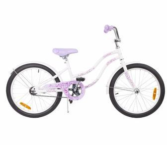 Велосипед міський Stern Q-stom alt 28
