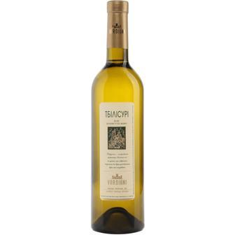 Вино Маграни Алазанская долина  Vardiani белое, красн., 0,75 л
