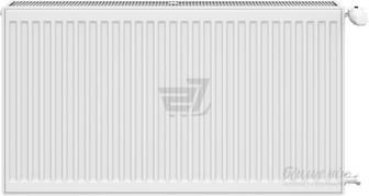 Радіатор сталевий Korado 11K 500x1400