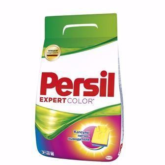 Пральний порошок Persil Color 4,5кг