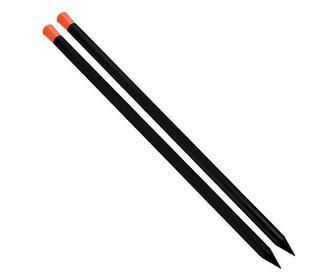 Колышки для измерения дистанции FOX Marker Sticks 24