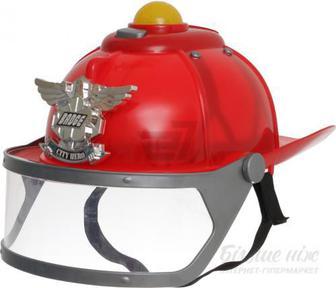 Каска пожежника дитяча F004