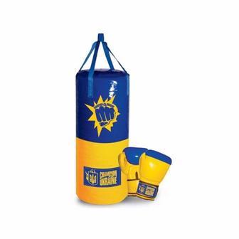 Набори для боксу Danko Toys